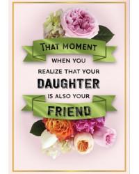 Daughter (14)